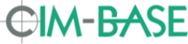 CIM-BASE GmbH Consulting und Engineering